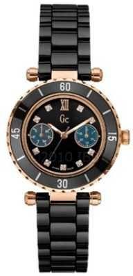 Guess Collection GCX46105L2S
