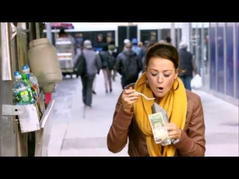 A&E estrena la segunda temporada de Matrimonio a Primera Vista   El ExtraMedios