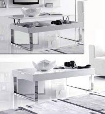 Tavoli di Centro Elevabili : Modello J30