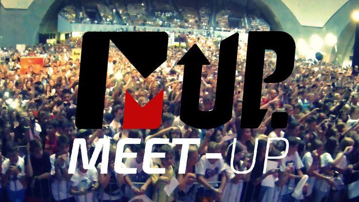 MEET-UP 2014 WROCŁAW - REZIGIUSZ!
