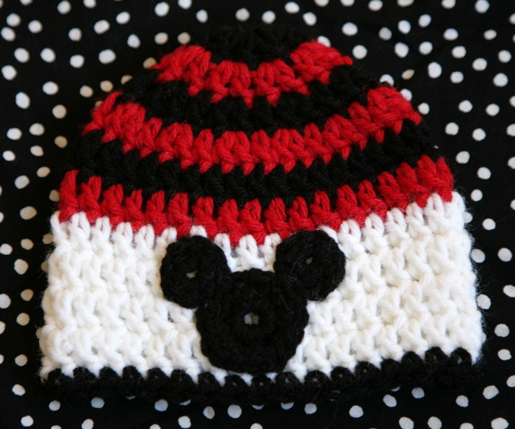 119 best Tjiendo images on Pinterest | Crochet baby, Knits and Baby ...