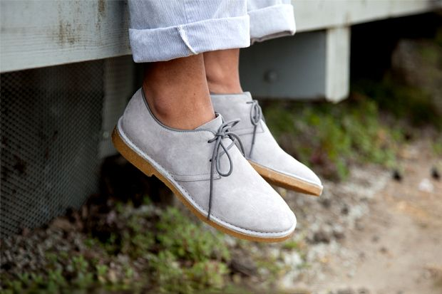 SeaVees 10/60. //Man Gift, 10 60 Bucks, Bucks Shoes, Bucks Fashion, Seave 10 60, Men Shoes, 1060 Bucks, New Shoes, Seav 1060