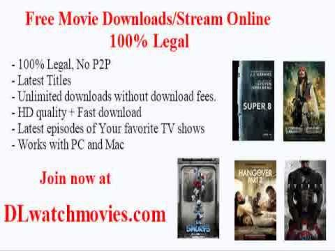 2006+horror+movies+list+-+http%3A%2F%2Fbest-videos.in%2F2013%2F01%2F25%2F2006-horror-movies-list%2F