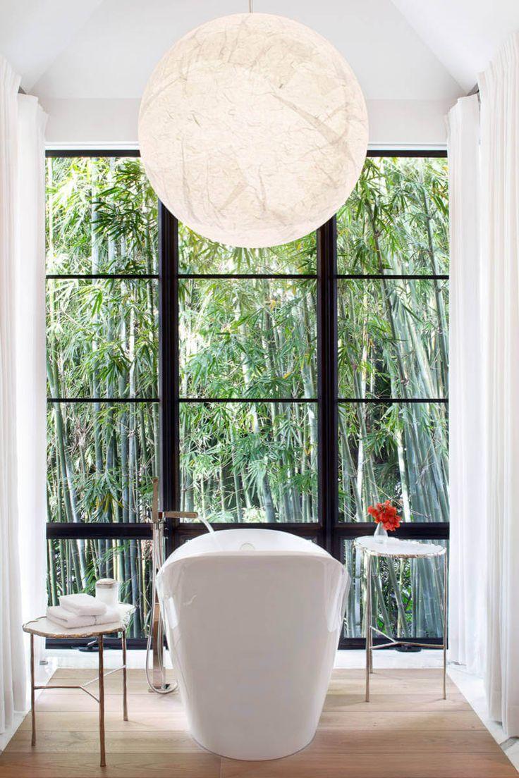 Best Naples Florida Heavenly Bathrooms Images