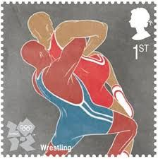 Image result for olympic stamps