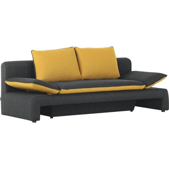 ber ideen zu sofa esszimmer auf pinterest. Black Bedroom Furniture Sets. Home Design Ideas