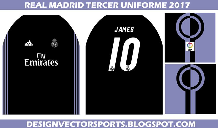 http://designvectorsports.blogspot.com/2017/04/real-madrid-tercer-uniforme-2016-2017.html