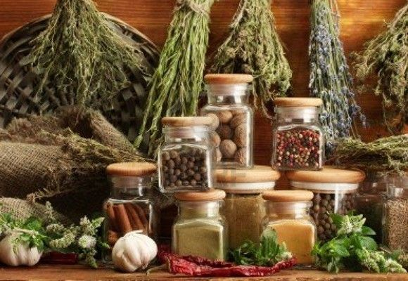 27 best images about Hierbas medicinales on Pinterest