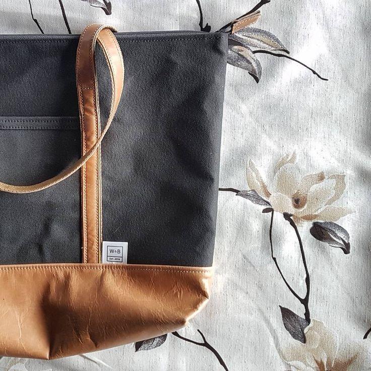 """The combinations are endless....making each bag unique.  #kznmidlands #midlandsmeander #farmlife…"""