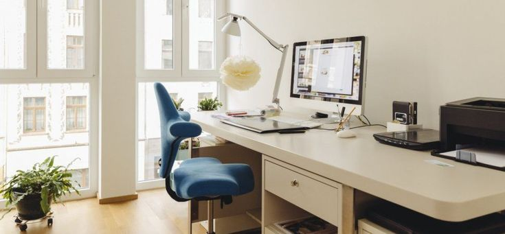 Want to Work From Home? 17Current Job Opportunitiesfor Lawyers, Nurses, Teachers, Entry Level Workers, and Many Other Fields  ||  From entry level jobs to highly specialized positions, here's a sample of the work-from-home jobs you can easily find. https://www.inc.com/bill-murphy-jr/want-to-work-from-home-17-current-job-opportunities-for-lawyers-nurses-teachers-entry-level-workers-more.html?utm_campaign=crowdfire&utm_content=crowdfire&utm_medium=social&utm_source=pinterest