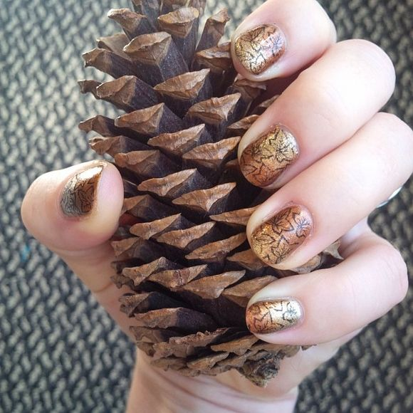 1000+ Images About Walgreens Nails On Pinterest