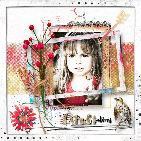 """ Magnificent Mayhem"" Collaborative Kit by Coppercurls Designs & Julie Mead Designs, https://www.e-scapeandscrap.net/boutique/index.php?main_page=product_info&cPath=113_124&products_id=13464#.VrIos_nhCUm"