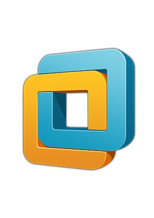 20 best PC Programs ^^ images on Pinterest Software, Android apps - copy blueprint lite app