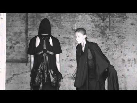 Lea Zaar Fashion Film - Music  Argjahovda - Cinematographer and Editing  Janus á Argjahøvda -  Photographer  Karina Jønson  www.karinajonson.com