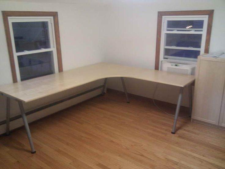 the 25 best ikea childrens desk ideas on pinterest childrens desk ikea childrens storage and lego table ikea