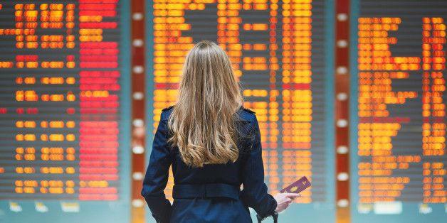 Pesquisa revela o dia exato para você comprar passagens aéreas mais baratas