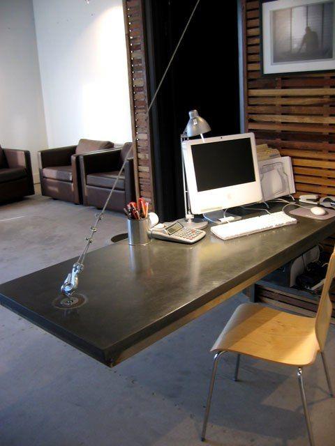 Tips på snygga skrivbordsben! :) - Grafiskt Forum