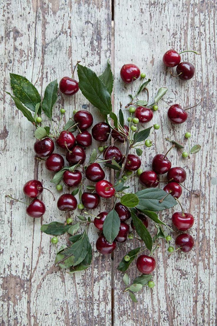best fruttamag images on pinterest tropical fruits exotic
