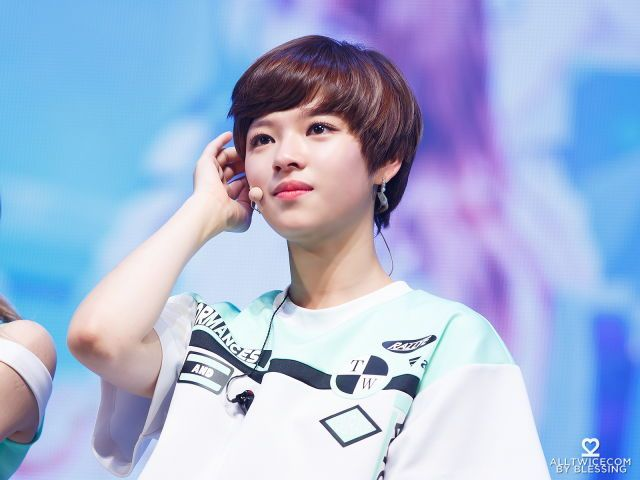 the 28 best yoo jeong yeon images on pinterest short hairstyle