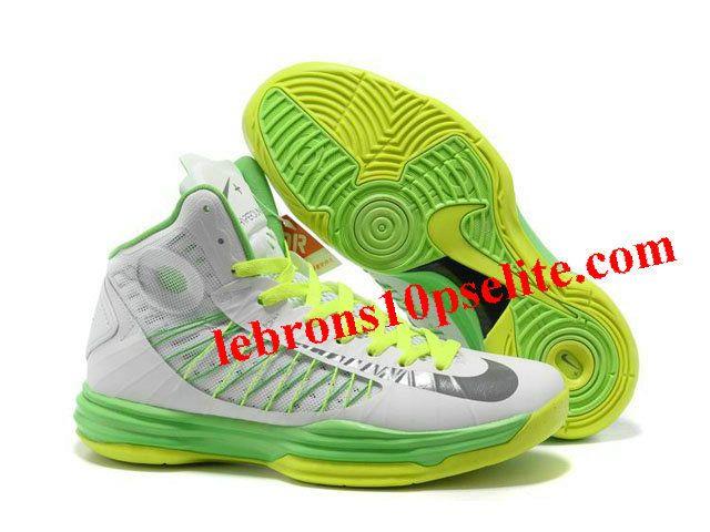 13 best Nike Shoes Black Friday images on Pinterest | Nike shoes, Cheap  nike and Men running shoes