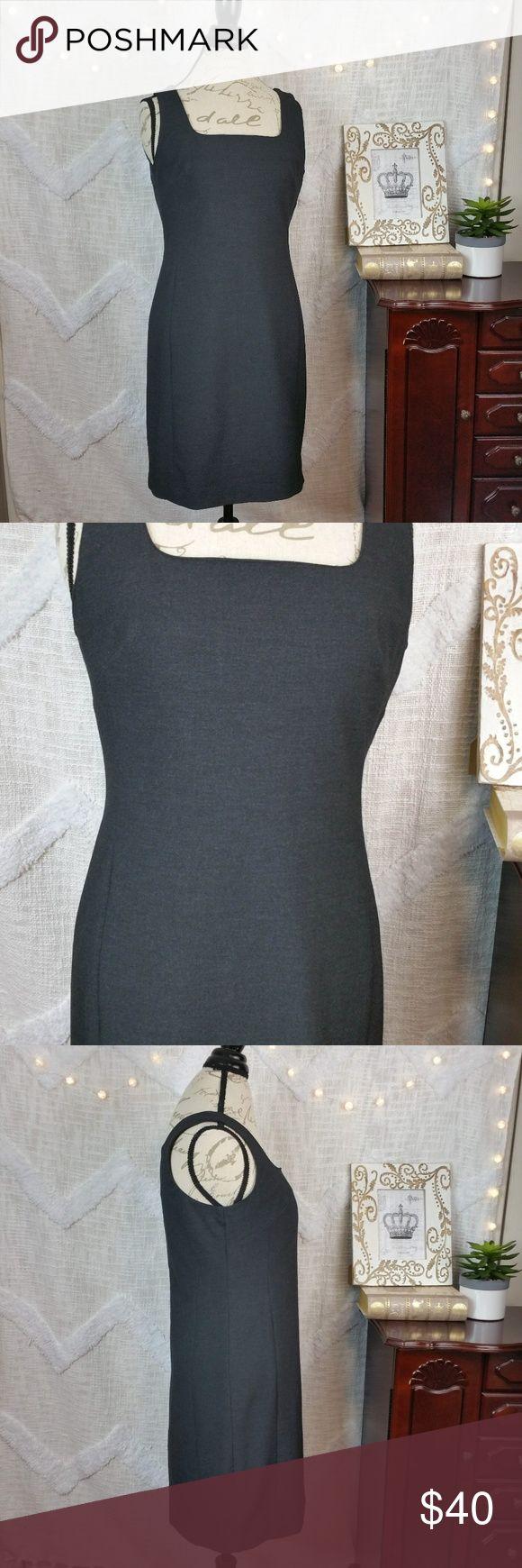 FLASH SALE* Liz Claiborne basic dress ⚡*FLASH SALE* price