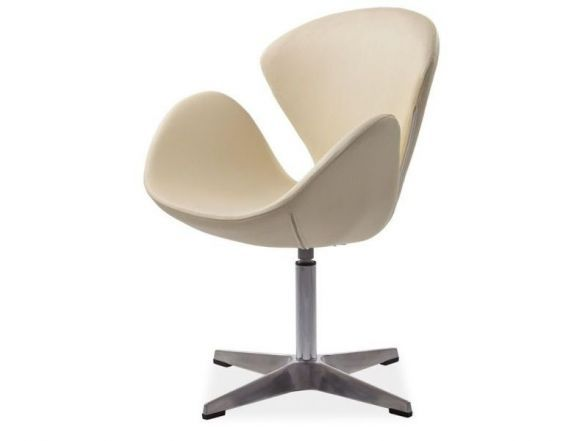Tapicerowany fotel Devon oczaruje wesołą kolorystyką, która wnosi do wnętrza wiele radości i wiosennego optymizmu. Cena promocyjna - 744,00zł
