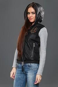 Магазины женские пальто энгельс