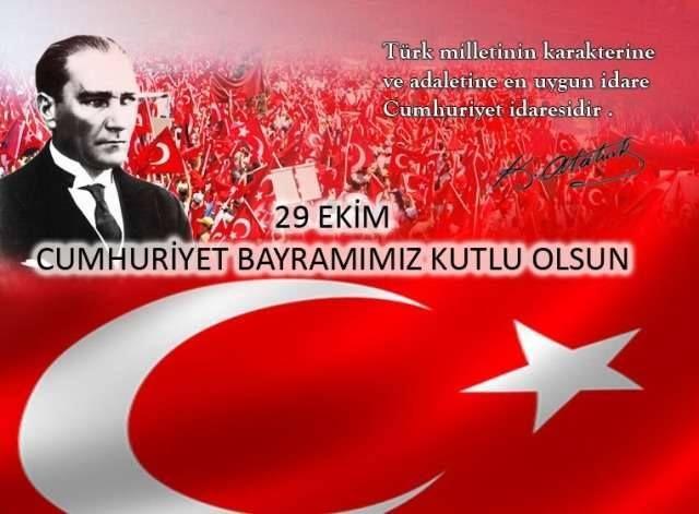 "29 Ekim Cumuriyet Bayramımız Kutlu Olsun... ""KRC Yönetim Danışmanlık"" www.krcyonetim.com http://krcyonetim.blogspot.com.tr/ www.twitter.com/krcyonetim www.facebook.com/krcyonetim"