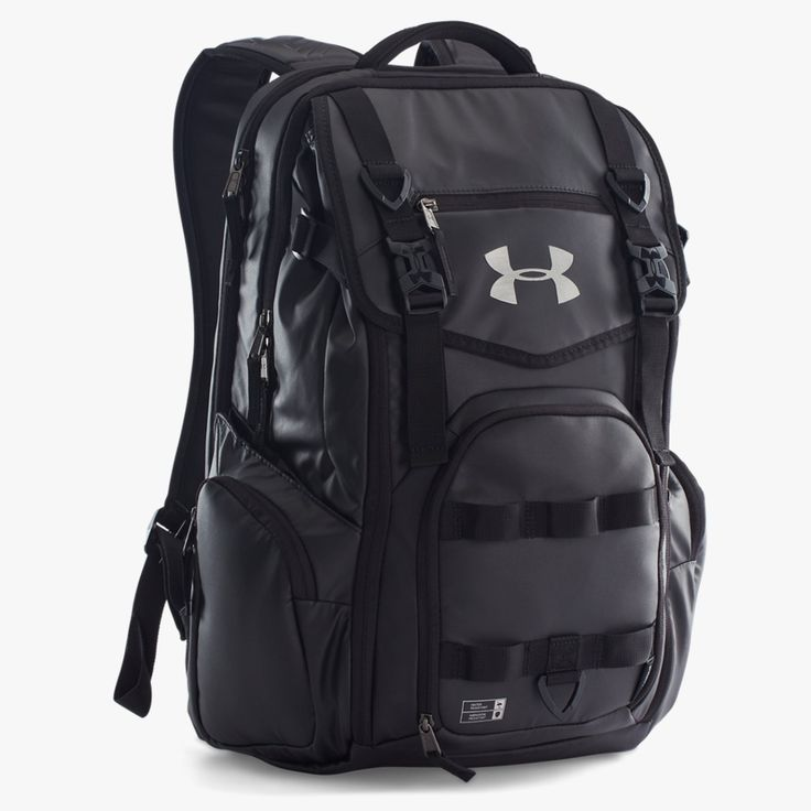 1000 id es sur le th me sac dos under armour sur pinterest under armour sacs dos et sacs. Black Bedroom Furniture Sets. Home Design Ideas