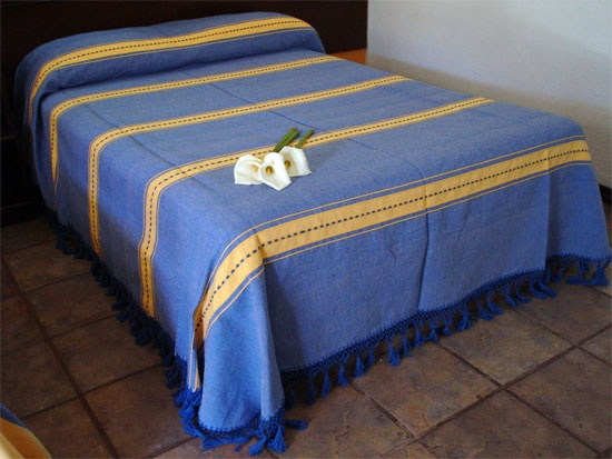Image result for oaxacan bedspreads