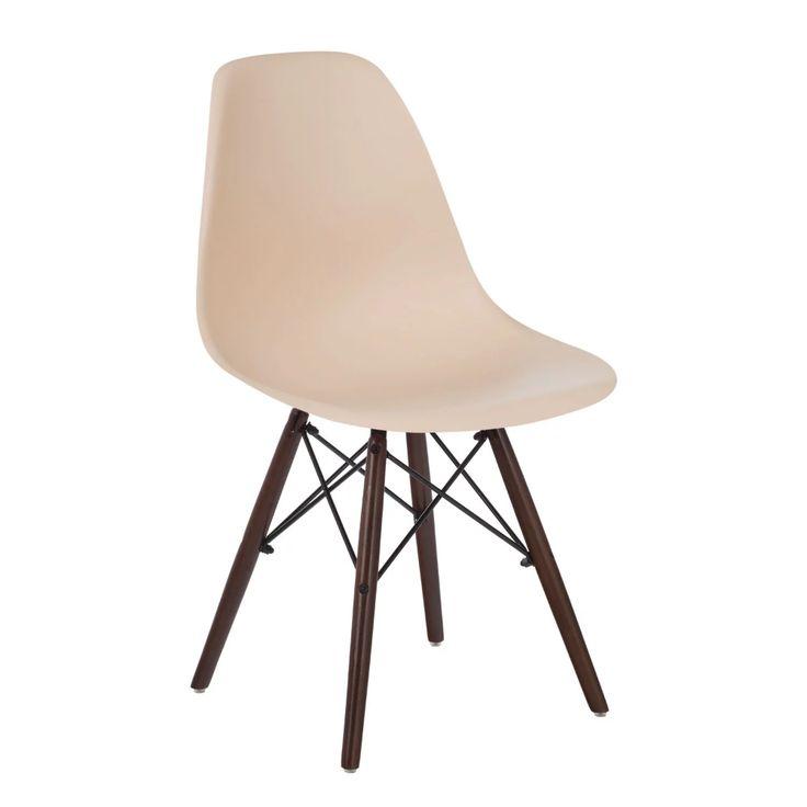 Stuhl IMS   SKLUM   Stühle, Eames stuhl, Unsere erste ...