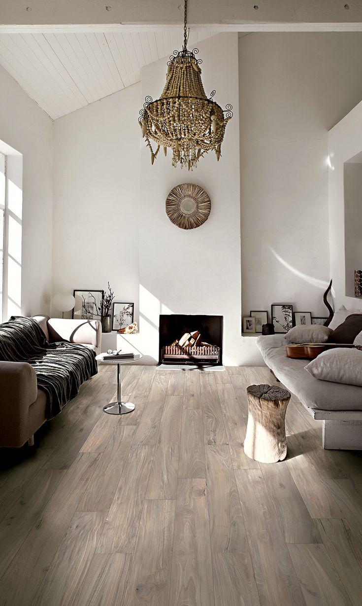 24 best Verbouwing images on Pinterest | Flooring, Floors and Floors ...
