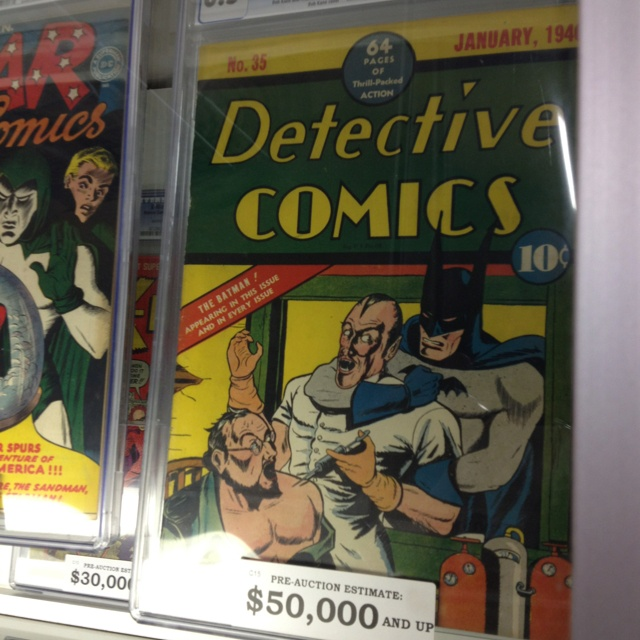 how to become a detective in san diego