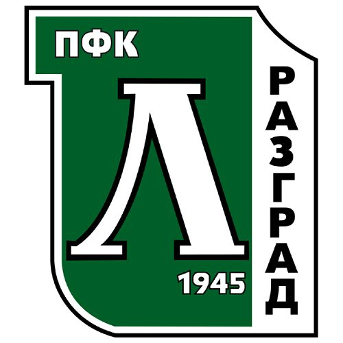 Ludogorets - Steaua B.  Game rematch for the play-offs of the Champions League to be held at Vasil Levski National Stadium seat Ludogorets.  First game: Steaua B - Ludogorets 1-0.