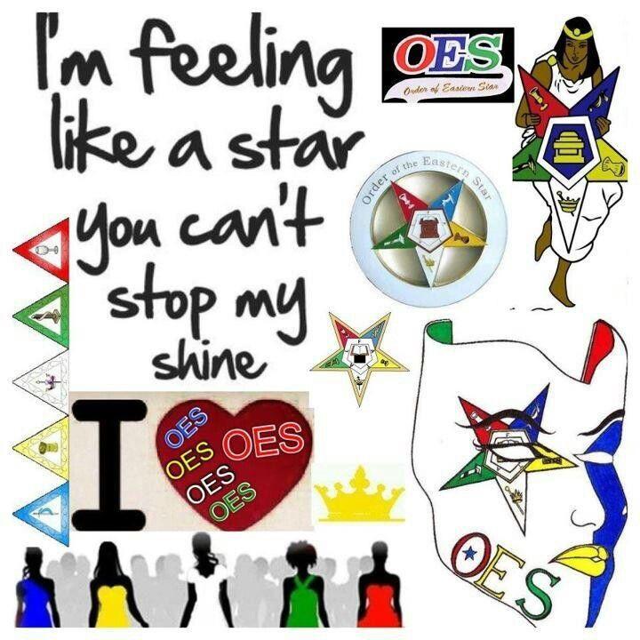 12 Best Freemasonry Images On Pinterest Eastern Star Freemasonry