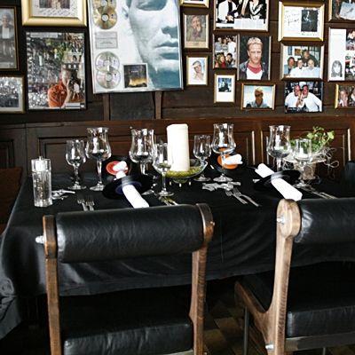 Chez Heini (Zermatt)