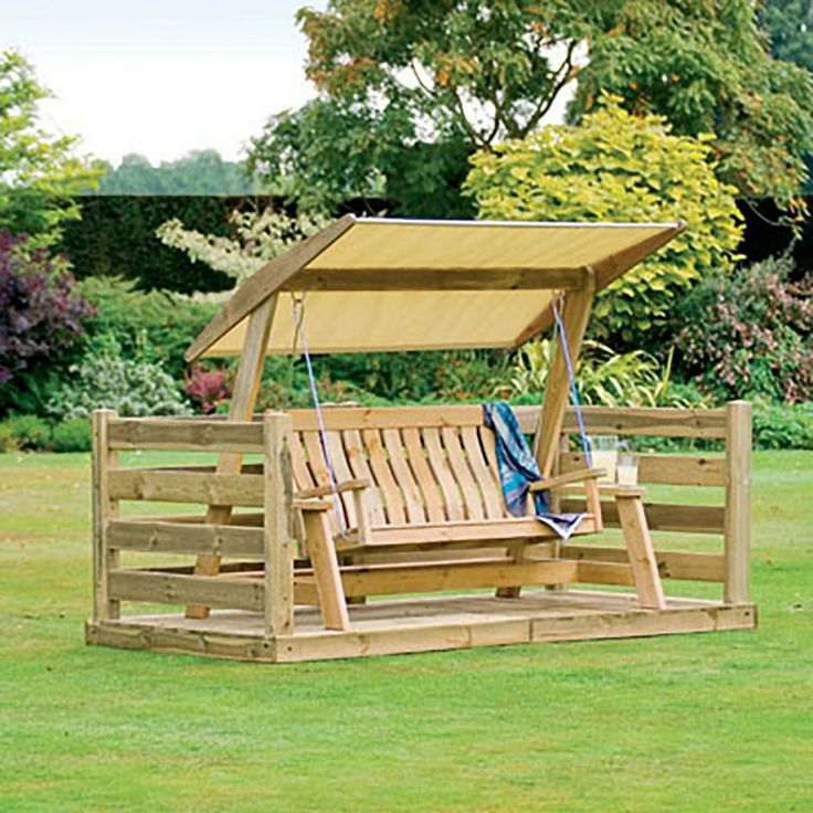 17 Best ideas about Cheap Garden Benches on Pinterest Concrete