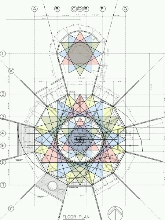 Best images about numbers on pinterest fibonacci