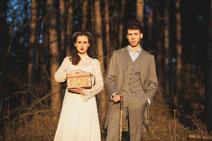 Pinewood Weddings