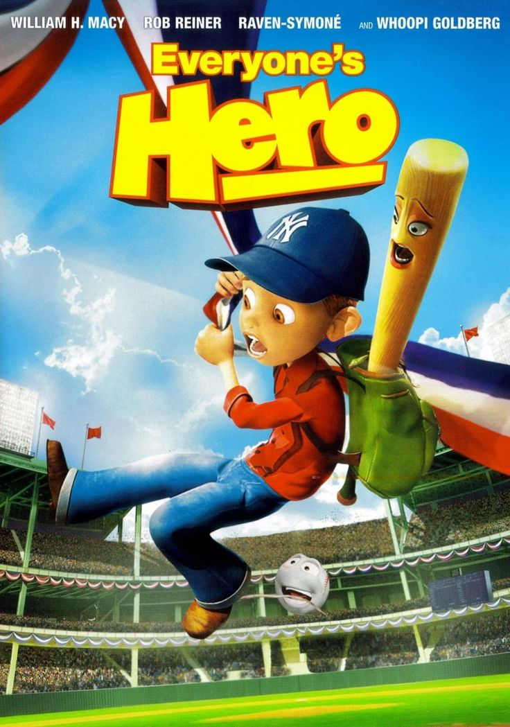 7 best sports movies for kids images on pinterest