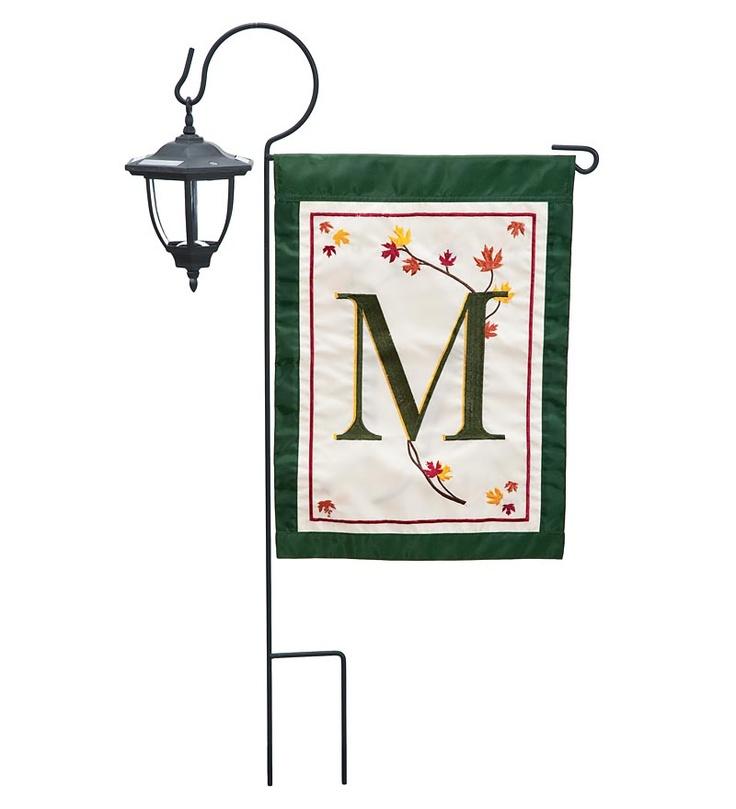 Light Pole Jumps: 20 Best Flag Pole Images On Pinterest