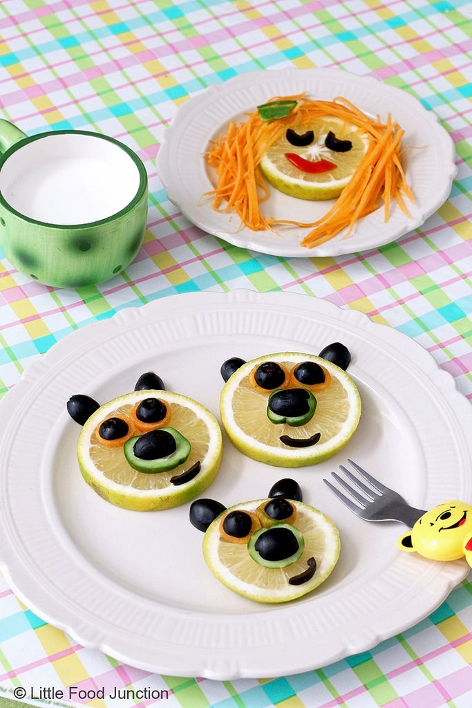 1000 images about Goldilocks and