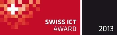 """Der Public Award, der von den Leserinnen und Lesern des """"Swiss IT Magazine"""" mittels Online-Abstimmung unter allen zehn Finalisten vergeben wurde, geht in diesem Jahr derweil an Dacadoo. Hinter der Fitness- und Lifestyle-Plattform mit bereits über 100'000 zahlenden Nutzern steht der in der Schweiz bestens bekannte IT-Unternehmer Peter Ohnemus."""