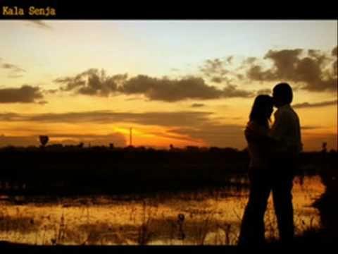L'Été Indien - Joe Dassin (hopelessly mushy and sentimental, mais c'est comme ça que je roule!)