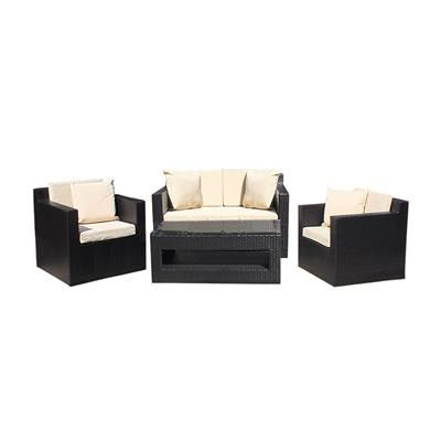 The Fabulous Richmond Set Is Now Available With The 2 Seat Sofa And Petite  Table,