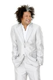 Image result for marc lottering