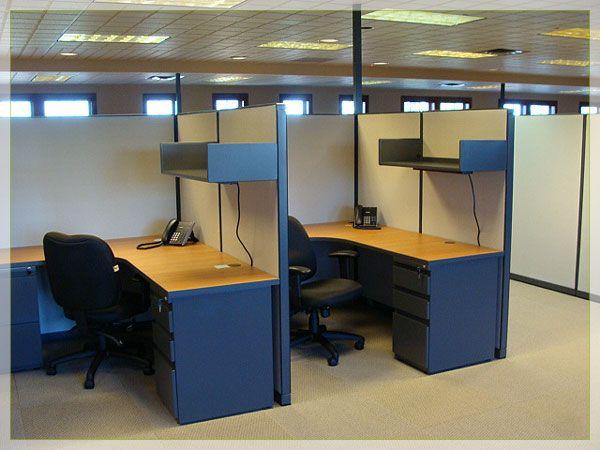Online Interior Design Furniture In Gurgaon   Office Interiors Designer