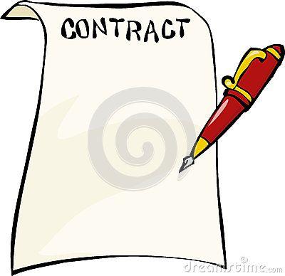 Service Level Agreement (SLA), a 2 way Agreement!! - Brandergy.com