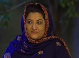 Googly Mohalla | Watch HD Episodes Pakistani Dramas Online