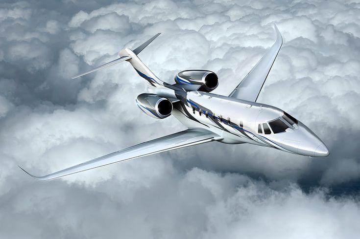 OFF MARKET:  2014/NEW CESSNA CITATION X FOR SALE. AVAILABLE  2 X 2013 CESSNA CITATION X FOR SALE. #Cessna #CessnaCitationX #CitationX #Cessna750 #CessnaX #airplane #aircraft #plane #aviation #executiveaviation #businessjet #businesstrips #jets #privatjets  CONTACT US      http://iccjet.com/en/contact-us ICC JET AIRCRAFT FOR SALE                http://iccjet.com/en/aircraft-for-sale CESSNA CITATION X (EN) http://iccjet.com/en/14-en/aircraft-for-sale/cessna/169-2014-cessna-citation-citation-x